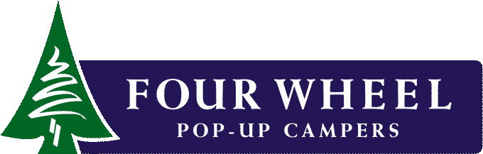 Visit Four Wheel Pop-Up Campers